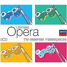 Ultimate Opéra