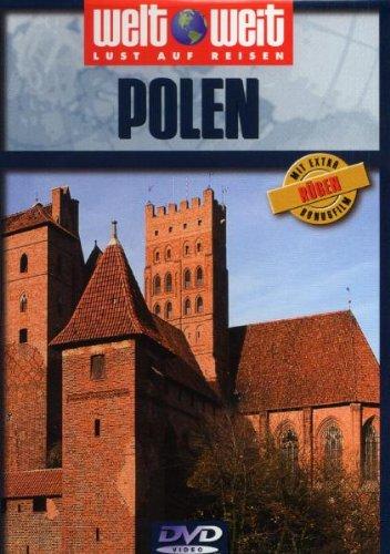 Polen - Weltweit