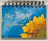 365 Tage mit Dale Carnegie - Dale Carnegie