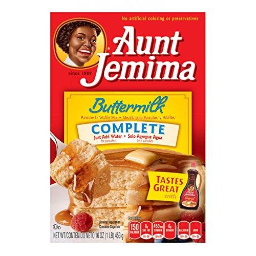 aunt-jemima-buttermilk-pancake-waffle-mix-preparato-per-pancake-453g