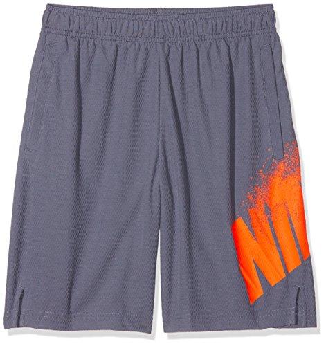 Nike - 893573 - NK Dry fit - Short de Sport - Garçon