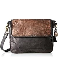 Womens Dory Shoulder Bag Legend