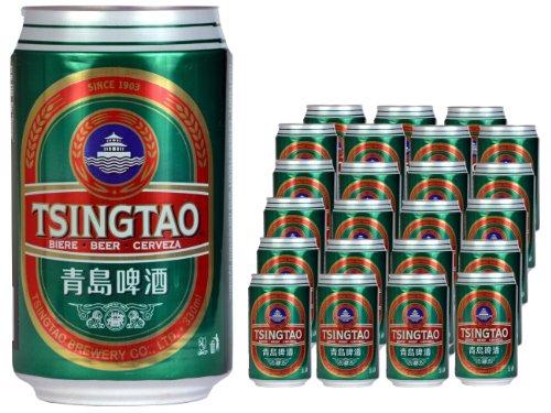 tsingtao-chinesisches-bier-24er-pack-24-x-330ml-pfandfreie-dosen
