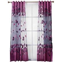 Dekoration schlafzimmer lila  Suchergebnis auf Amazon.de für: Deko Schlafzimmer Lila