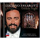 O Holy Night (Bonus Tracks)