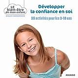 Telecharger Livres 35 activites pour developper la confiance en soi (PDF,EPUB,MOBI) gratuits en Francaise