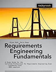Requirements Engineering Fundamentals.
