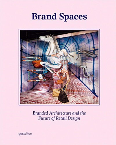 Basics Interior Design 01 Retail Design Buy Online In Malta At Desertcart