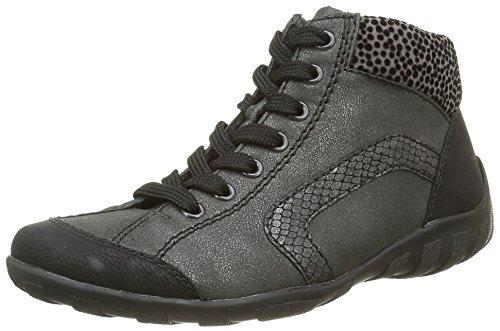 rieker-l6532-sneakers-hautes-femme-gris-schwarz-blei-grau-granit-01-44-eu