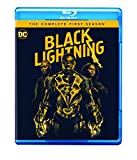 Black Lightning: Season 1 - Black Lightning: Season 1