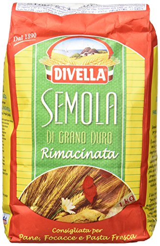 divella-semola-gduro-rimacinata-gr1000-remilled-durum-wheat-with-a-high-protein-content