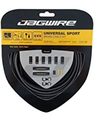 Jagwire Universal Sport Brake Kit Câble de frein