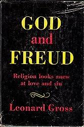 God and Freud