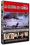 La guerra de Corea - Cine bélico [DVD]