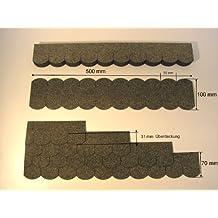 suchergebnis auf f r dachpappe schindeln. Black Bedroom Furniture Sets. Home Design Ideas