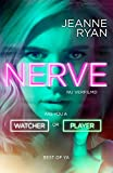 Nerve (filmeditie): life is not a game