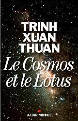 Le Cosmos et le lotus : Confessions d'un astrophysicien