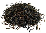 Wild Black Rice, Premium Quality, Free P&P to The UK (200g)
