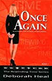 [(Once Again : An Inspirational Novel of History, Mystery & Romance)] [By (author) Deborah Heal] published on (November, 2014)