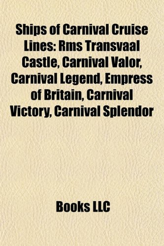 ships-of-carnival-cruise-lines-rms-transvaal-castle-carnival-valor-carnival-legend-empress-of-britai