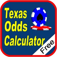 Poker Odds Calculator Free