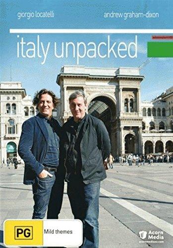italy-unpacked-dvd-region-4-pal-aus-import-non-uk-standard