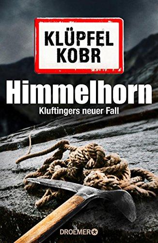 Himmelhorn Kluftingers Neuer Fall