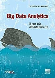 51fHm2nK45L. SL250  I 10 migliori libri sui big data