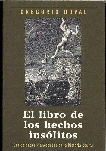 Enciclopedia De Las Curiosidades
