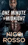One Minute to Midnight (Black Ops: Automatik) (English Edition)