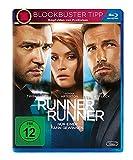Runner, Runner [Blu-ray] -