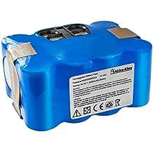 Akku-King 20112212 batería recargable Níquel-metal hidruro (NiMH) 2000 mAh 14