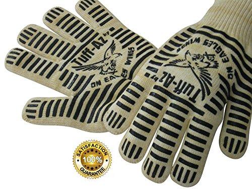 resistente-al-calor-coccin-gloves-oven-parrillamanoplas-resistente-al-calor-guante-de-kevlar-mujer-s