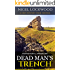 Stanton Parva - Dead Man's Trench: A Cozy Mystery from Norfolk