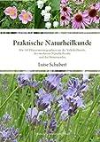 Praktische Naturheilkunde (Amazon.de)