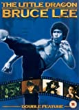 The Little Dragon [Import anglais]
