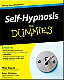 Become your best self with this gentle mind control technique   Whether you want to lose weight, overcome phobias or stop smoking, this positive guide to self-hypnosis offers straight-talking information to help you harness the power of your mind....