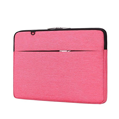 Olydmsky Business Computer Single Schulter Tasche 14/15,6 Zoll
