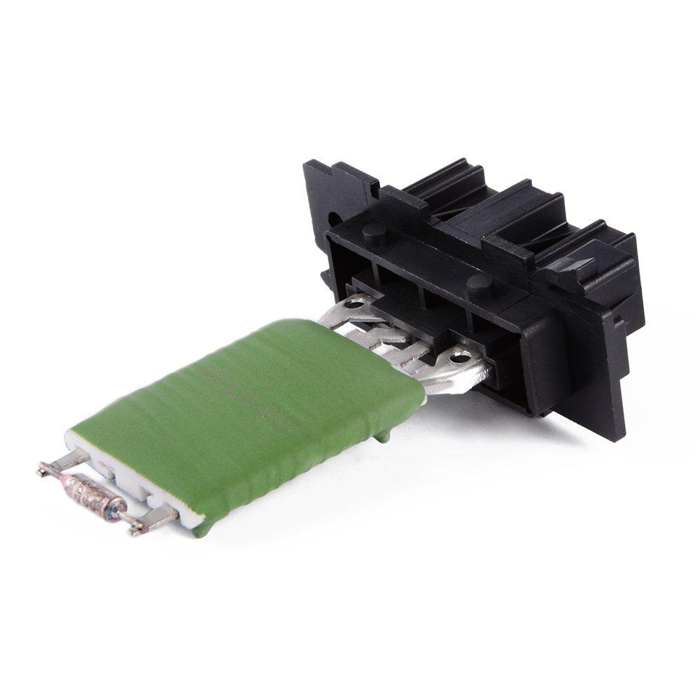 YAOPEI Car Heater Motor Fan Blower Resistor 1311115