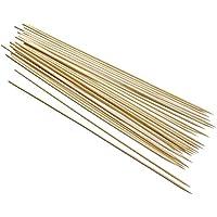 Neumond Duft-Stäbchen aus Bambus für Duftglas, 30 cm lang, 30 Stück, 1er Pack (1 x 30 Stück) preisvergleich bei billige-tabletten.eu