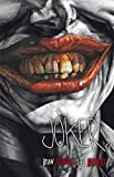 Best Joker Cómics - Joker (Edición deluxe) (segunda edición) Review