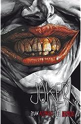 Descargar gratis Joker en .epub, .pdf o .mobi