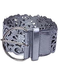 Sanwood - Cinturón - para mujer