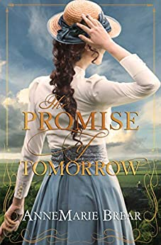 Book cover image for The Promise of Tomorrow