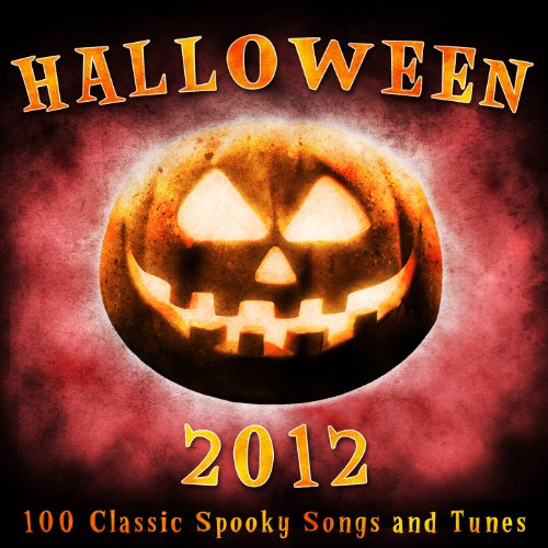 Sweet Dream/Beautiful Nightmare (Spirit of Halloween Mix)