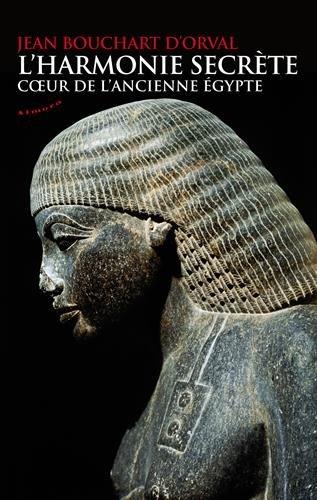 lharmonie-secrete-coeur-de-lancienne-egypte