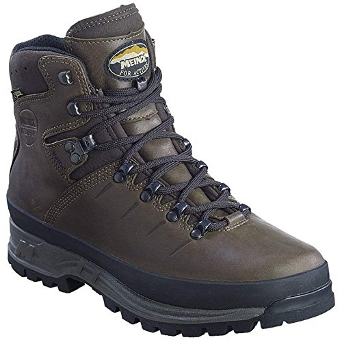 51fHvTyzuEL. SS500  - Meindl Bhutan MFS Men's Hiking Boots