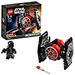 LEGO-Star-Wars-TM-Microfighter-First-Order-Tie-Fighter-75194