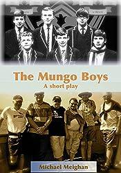 The Mungo Boys