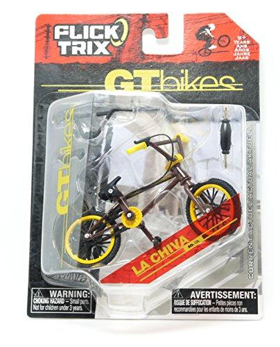 flick-trix-gt-bikes-la-chiva